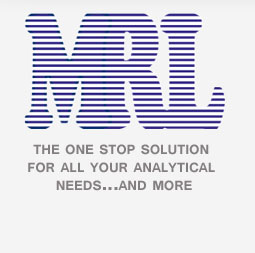 MRL - Millennium Research Labs